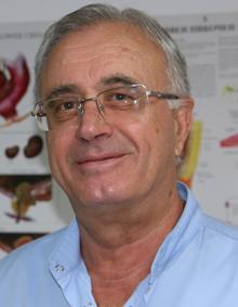 Доктор Карачоров